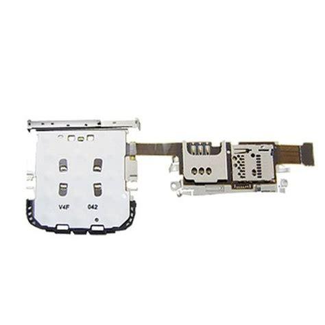 mobile flex flex cable for nokia c3 01 cell phone maxbhi