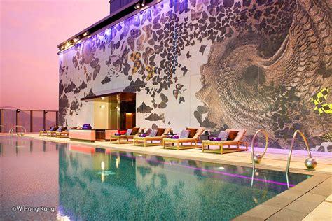 hk pools 10 best hotel pools in hong kong hong kong s best swimming pools