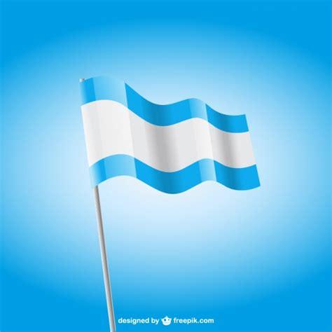 imagenes de banderas blancas bandera blanca y azul descargar vectores gratis
