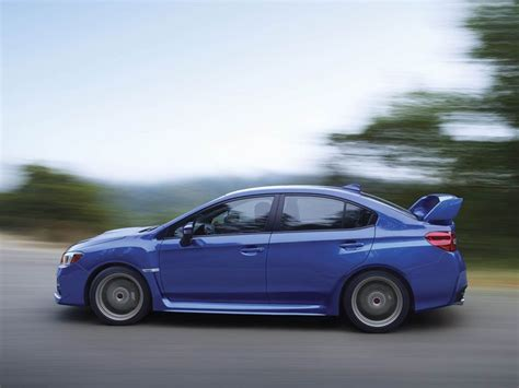 Sports Sedans 50k by 10 Fastest Sedans 50k Autobytel