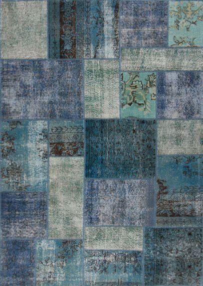 immagini tappeti moderni tappeti moderni sitap news da linea casa liste nozze e