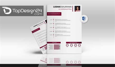 Moderne Bewerbung Vorlage Bewerbung Deckblatt Modern Topdesign24 Bewerbungen