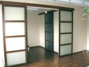 Best Place To Buy Bed Frame The Most Beautiful Of Sliding Doors Door Styles