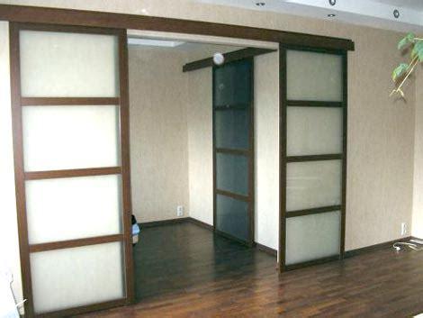 Sliding Glass Door Styles Advantages Of Sliding Glass Doors Door Styles