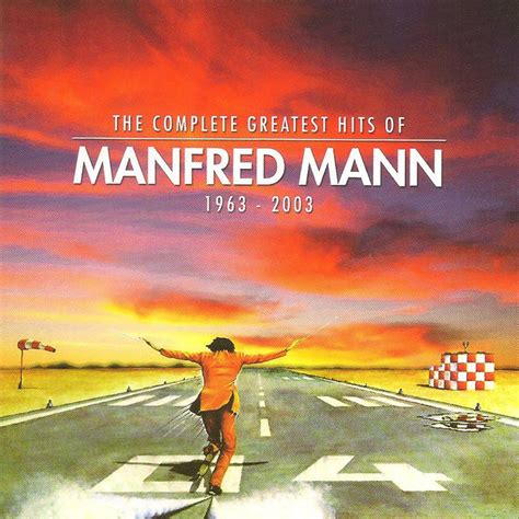Blinded By The Light Manfred Mann by Bruce Springsteen Lyrics Spirit In The Manfred