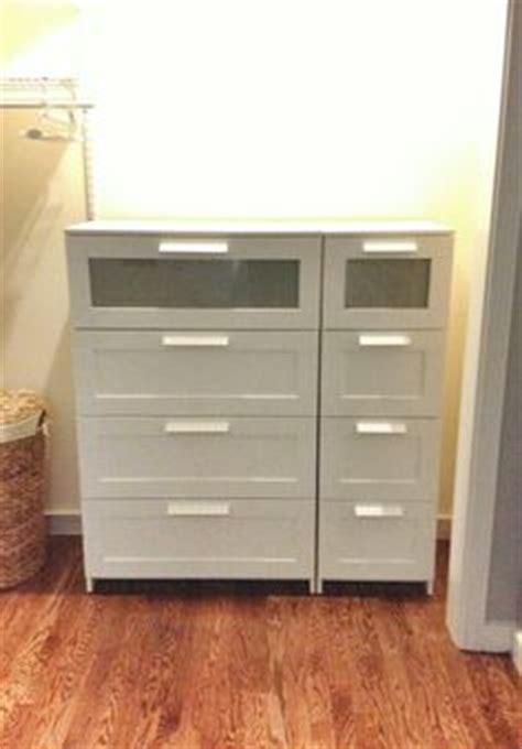 ikea reach in closet inside a reach in closet ikea narrow 4 drawer brimnes