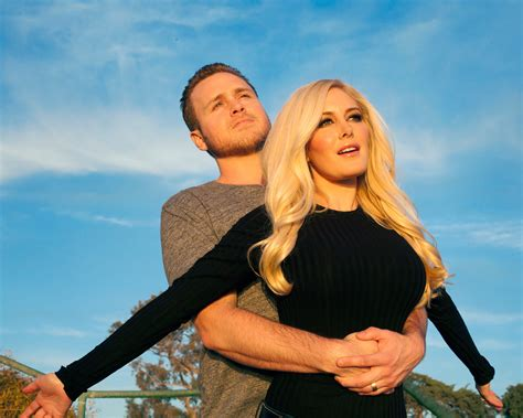 Heidi Montag And Spencer Team Up To Ruin by Heidi Spencer Gallery