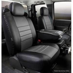 2003 chevy silverado seat covers 1000 ideas about 2003 silverado on 2000 chevy