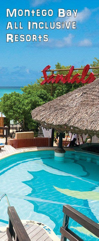 all inclusive sandals family resorts sandals all inclusive family resorts 28 images sandals