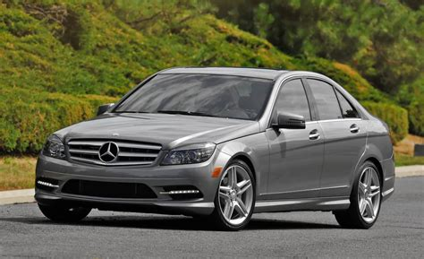 how to learn all about cars 2012 mercedes benz e class user handbook image gallery 2012 benz c300
