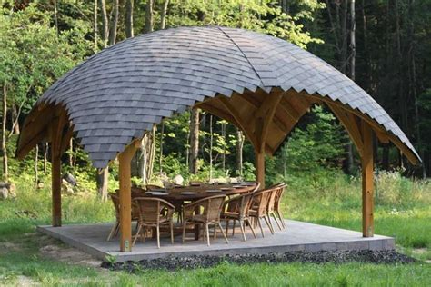 pannelli per tettoie coperture tettoie tettoie da giardino come costruire
