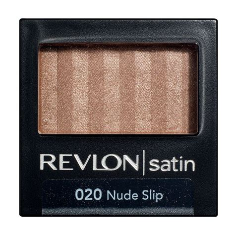 Revlon Satin Smooth 14 best subscription boxes images on budget