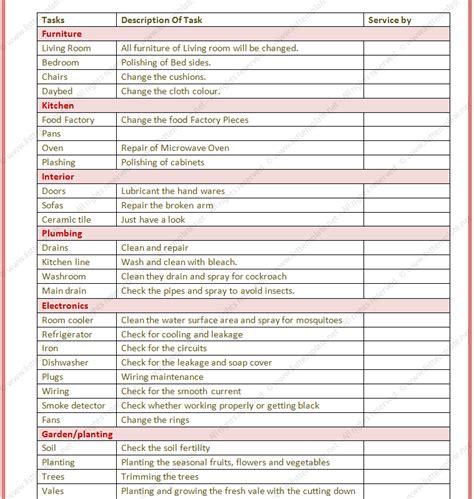 blank checklist template grocery list template tim van de vall