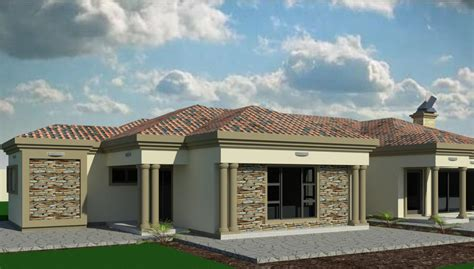 House Plan Dm 004s My Building Plans How Do I Get Building Plans For My House