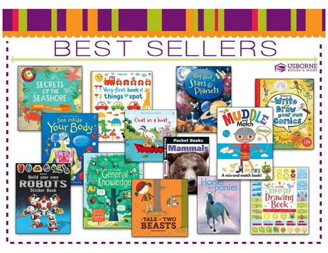 Best Selling Home Design Books School Book Bash With Usborne Books Homeschooling With
