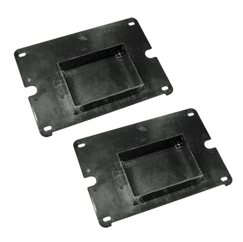 porter cable bench grinder porter cable pcb575bg bench grinder replacement 2 pack base cover 5140072 82 ebay