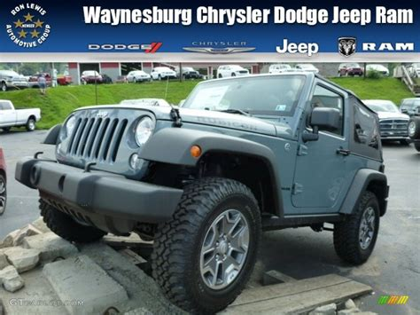 anvil jeep 2014 jeep wrangler 2 door anvil imgkid com the