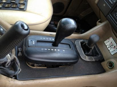 land rover discovery 2 automatic gearbox land rover car spares and land rover parts land rover