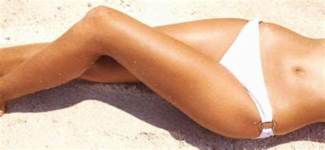 brazillian lazer images waxing services outer banks brazilian bikini wax available