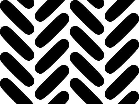 seamless oval pattern image gallery oval pattern