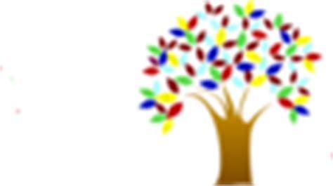 fruit of the spirirt clip at clker vector clip the fruit of the spirit clip at clker vector