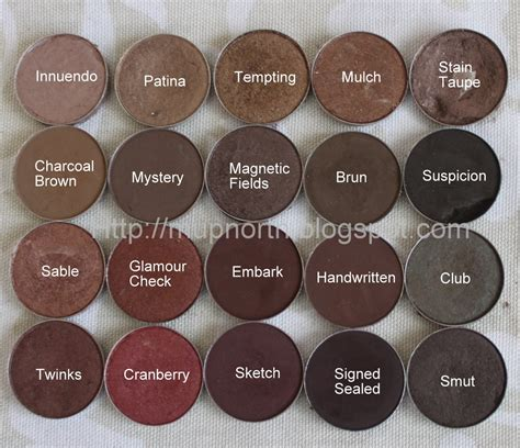 mac eyeshadow colors next wallpaper swatches free wallpaper