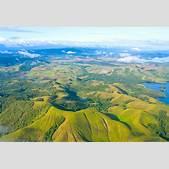 GE.com Papua Ne...