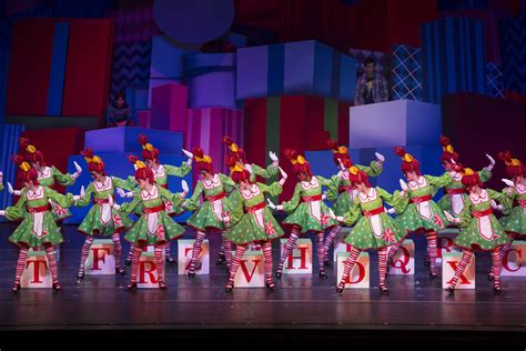 new year performance ideas your guide to for in new york