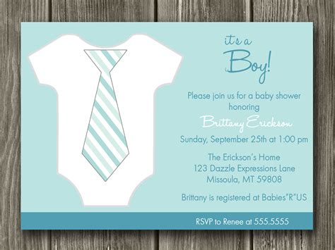 invitation templates to print at home color free baby shower invitation templates to print at