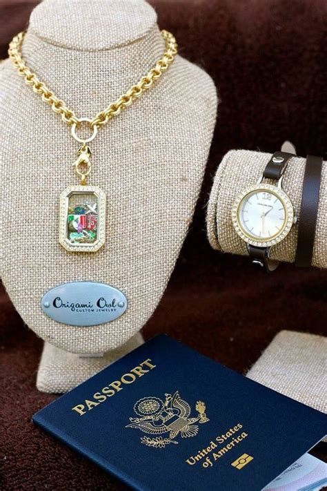 Origami Owl Fall - best 25 origami owl fall ideas on locket