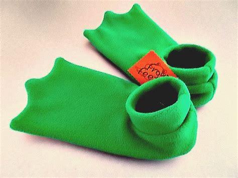 frog slippers for adults frog slippers for adults