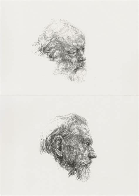 image drawing dryden goodwin 187 resolve 187 drawing biennial 2013 187 drawing