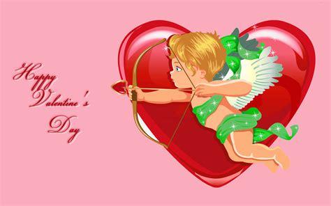 valentines day desktop free valentines day desktop breeds picture