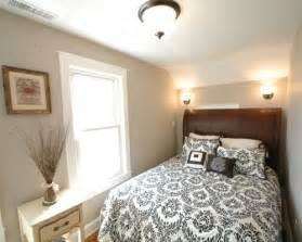 innovative ideas for home decor innovative very small bedroom design ideas home design