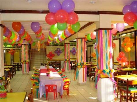 imagenes fiestas infantiles fiestas tematicas infantiles imagui