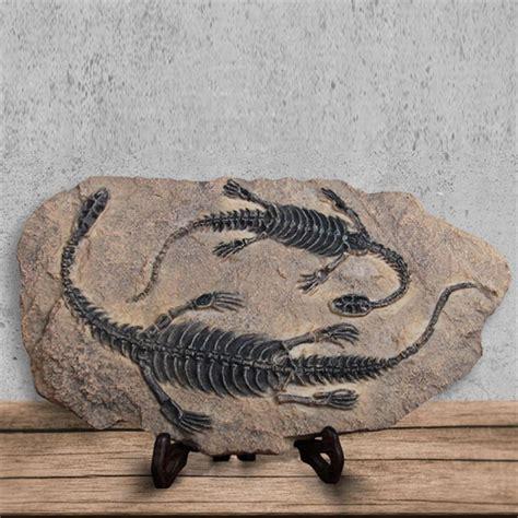 creative home interiors aliexpress com buy resin handicrafts simulation dinosaur