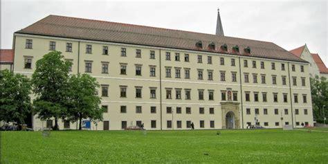 Germany Graduate School Mba by Of Passau Uni Passau Bavaria Review
