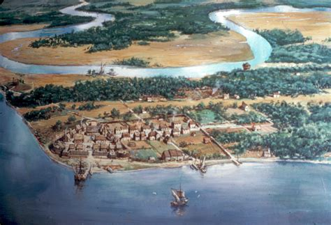 why were jamestown and plymouth financed by joint stockpanies lesson 2 colonial virginia