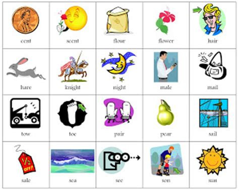 printable games for homophones your seo optimized title