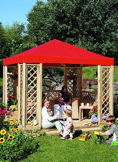 Pavillon Regendicht by Pavillon Mwd Derhardwareratgeber De