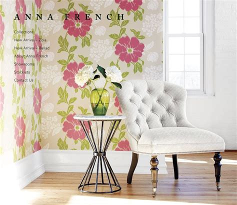 thibaut designs 425 best thibaut wallpapers images on fabric