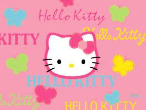 kitty kitty wallpaper 2359048 fanpop