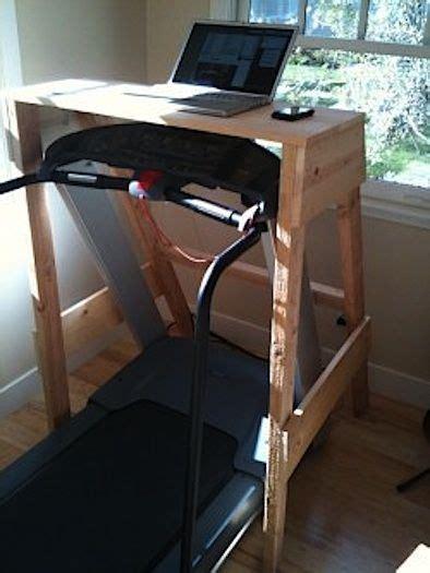 69 Best Home Gym Ideas Images On Pinterest Gym Exercise Walking Desk Diy
