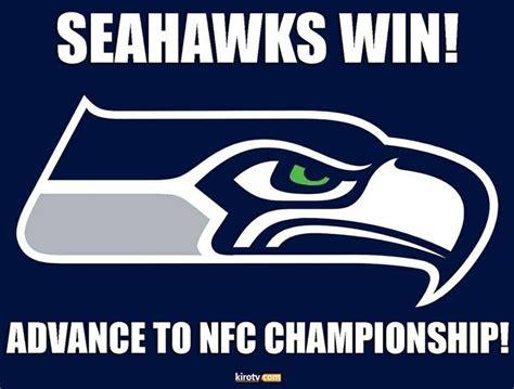 seattle seahawks c 13 seahawks win seattle seahawks