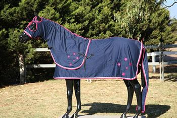 show rugs piaffe equestrian supplies manufacturers wholesalers of quality rugs and accessories