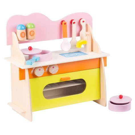 giochi cucina beautiful gioco della cucina per bambini pictures acomo