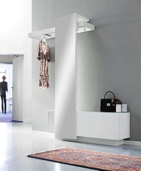 Garderobe Modern by 140 Best Images About Vorzimmer On