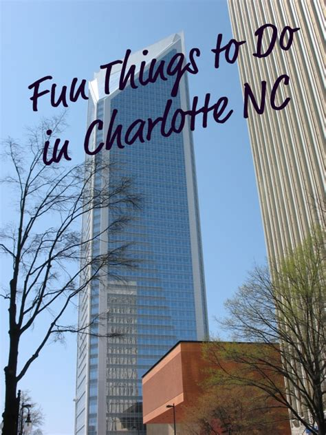 things to do in charlotte nc fun things to do in charlotte nc party on new year s eve