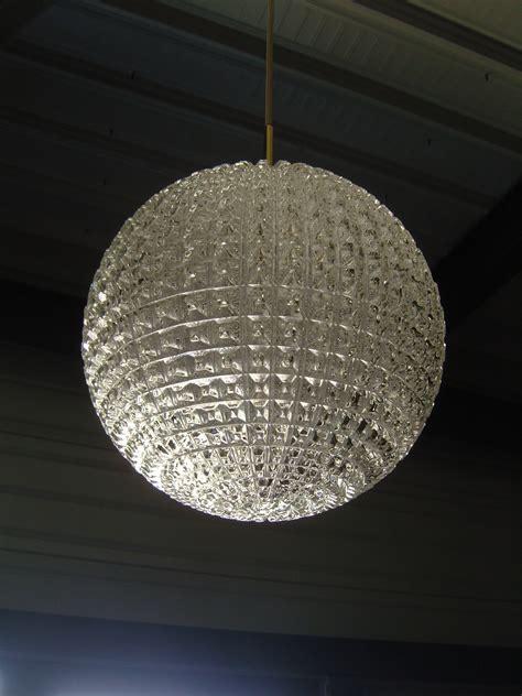 lustre boule 233 es 70