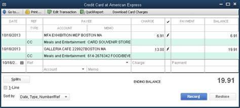quickbooks enterprise tutorial pdf pdf to quickbooks how to convert moneythumb